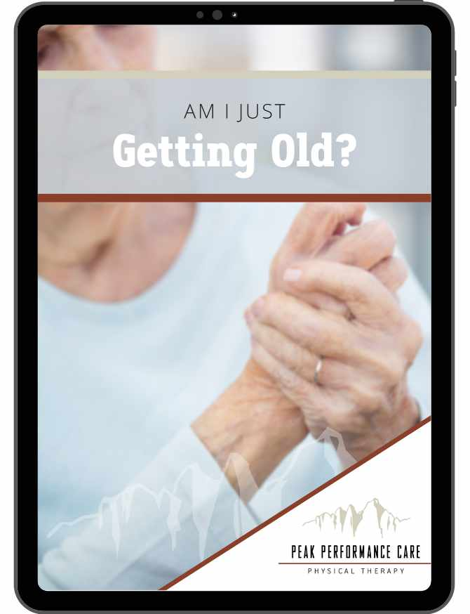 Arthritis Pain guide
